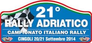 rally_adriatico
