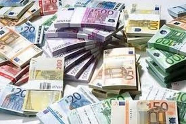Economia criminale e finanza etica