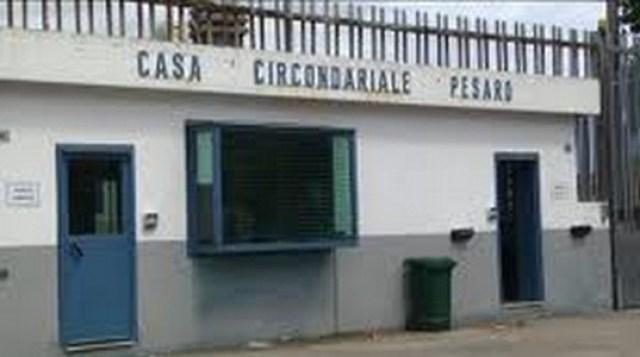 Carcere di Pesaro
