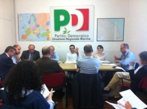incontro_PD_sindacati(1)