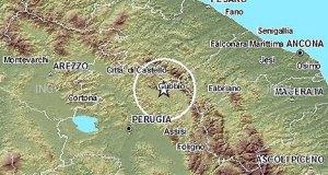 terremoto gubbio 28_10_2014