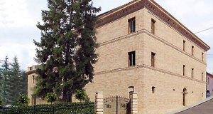 villa-felice-monteleone-di-