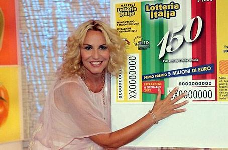 lotteria italia clerici