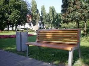 panchina_parco
