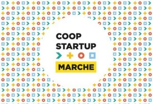 Coopstartup Marche logo(2)
