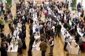 Milano Food&Wine Festival 2015