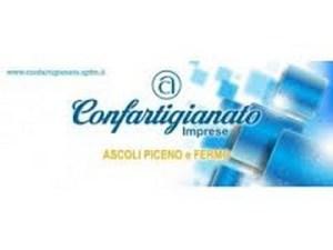 confartigianato_ascoloi