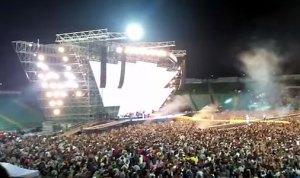 jovanotti-ancona-stadio