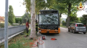Incidente_Autobus