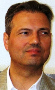 RenatoBiondini