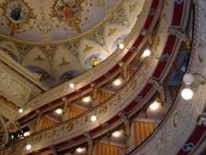 Teatro di Cagli