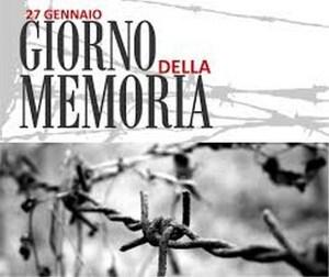 Giorno della Memoria: Le Celebrazioni ad Ascoli