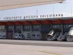 Aeroporto di Falconara