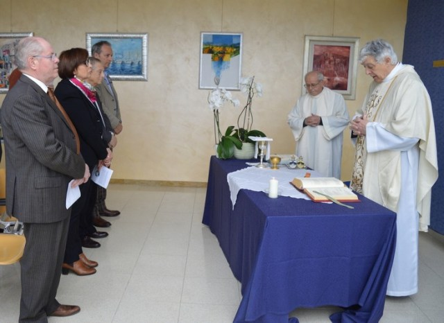 Cardinale Menichelli