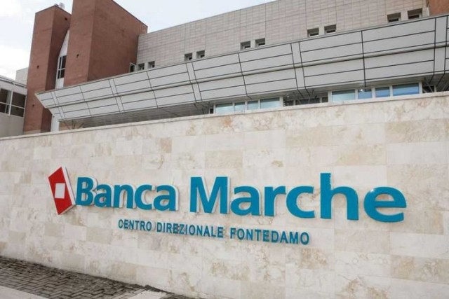 Banca Marche
