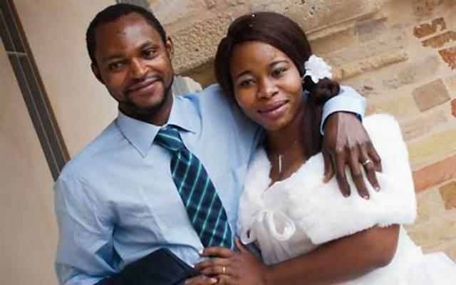 Emmanuel Chidi Nambdi, l'immigrato pestato a morte da un tifoso a Fermo