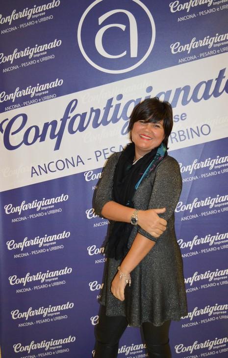 Sonia Brunella