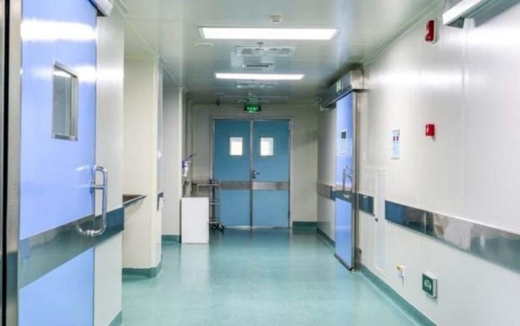 Ospedali Marche, fondi regionali per bonifica amianto