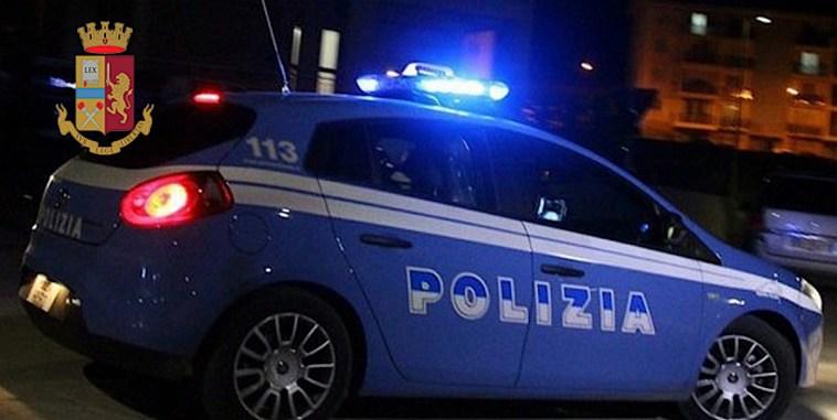 Polizia, numerosi controlli nel fermano contro la movida violenta