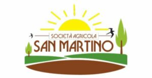 Società Agricola San Martino - Treia