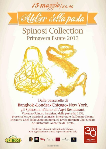 spinosi_collection
