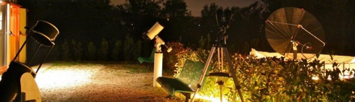 osservatorio_0-940x270