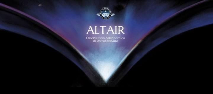osservatorio_Altair