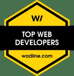 web design, web design agency, graphic design agency, social media agency