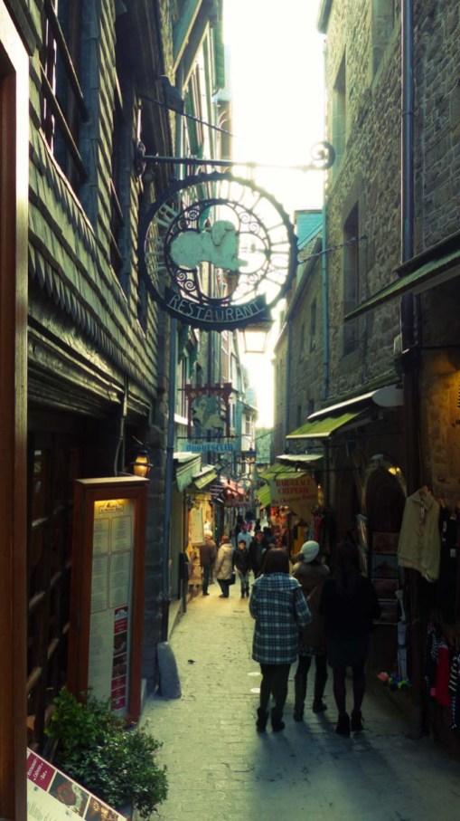 Grande Rue