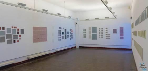 Musée de la photo charleroi