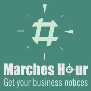 Marches Hour