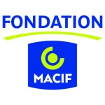 MACIF fondation