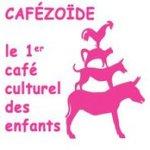 Cafézoïde