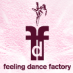 Portes Ouvertes au Feeling Dance Factory