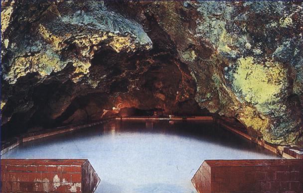 Acquasanta Terme  Borghi e Citt darte Riviera delle Palme il Piceno e i Sibillini