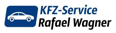 © KFZ-Service Rafael Wagner