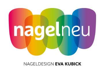 NagelNeu