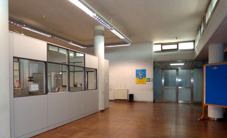 Marchiodoc - Comune di Cerignola