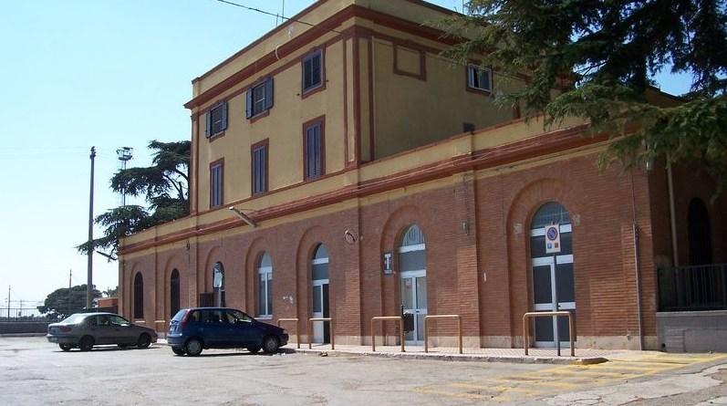 marchiodoc_stazione