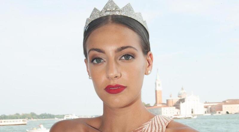 Marchiodoc - Ilaria Petruccelli