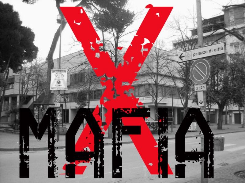 Marchiodoc - Mafia