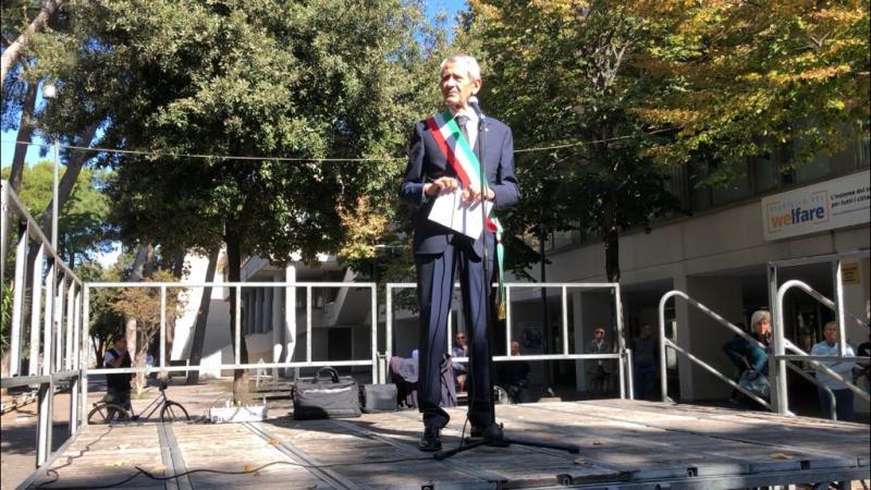 Cerignola, incandidabilità Metta e Bufano: si decide a maggio