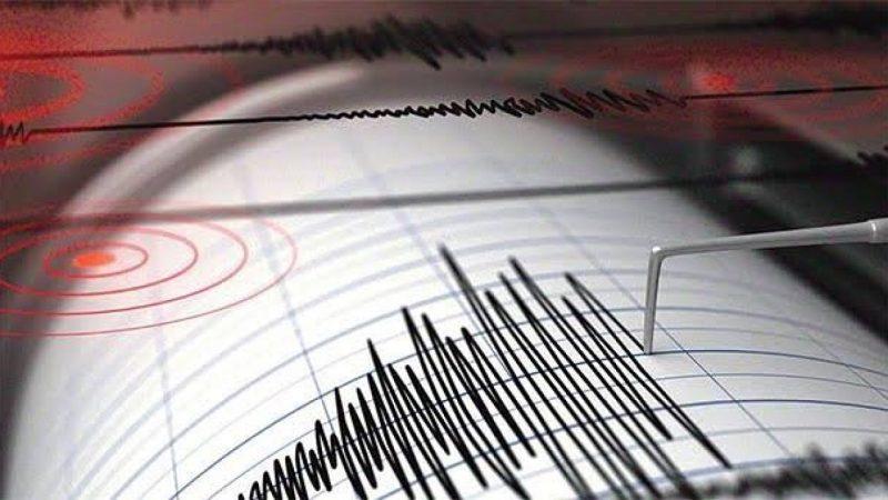 Terremoto in Croazia avvertito in Italia: segnalazioni in provincia di Foggia