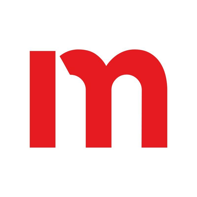 marchiodoc
