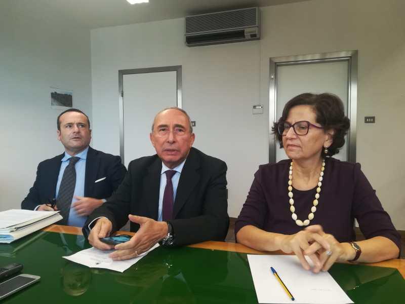 Un motivo in più per 'odiare' la Commissione prefettizia di Cerignola