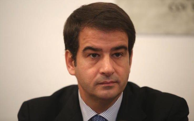 Regionali Puglia, è ufficiale: Fitto candidato del centrodestra