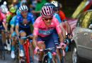 Marchiodoc - Giro d'italia