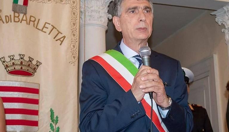 Marchiodoc - Cosimo Cannito