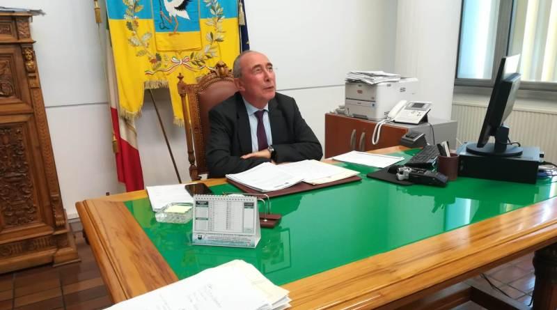 Marchiodoc - Umberto Postiglione