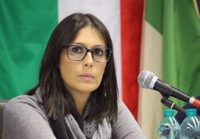 """Cicolella: """"Cerignola va tutelata, evitare che il Tatarella sia svuotato"""""""